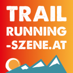 trailrunning-szene.at