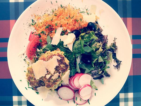 salat_mit_zuchhinitalern_sm