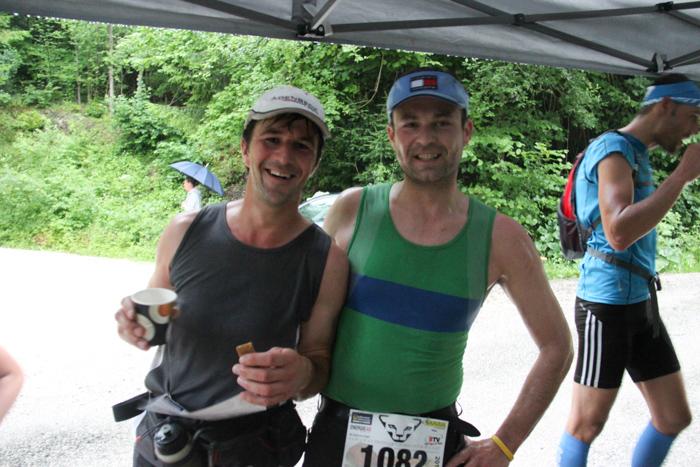 Trail-Highlights am Wochenende