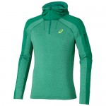 ASICS Hooded LS Top, € 69,95