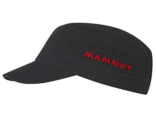 Mammut Paz Cap, € 29,95