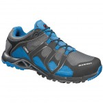 3_mammut_comfort_low_gtx_surround_men_graphite_skyblue