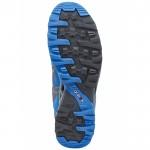 Mammut_Comfort_Low_GTX_SURROUND_-_Zapatillas_de_trekking_para_hombre_-_gris_azul_03[1000x700]