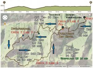 Strecke-Trailmaster-Marathon-1-001