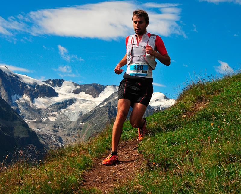 Vorschau Pitz Alpine Glacier Trail