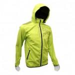 raid-shell-jacket