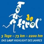 Tour_de_Tirol_Logo
