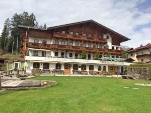 tourdetirol_leserreise_trailrunning_hotel