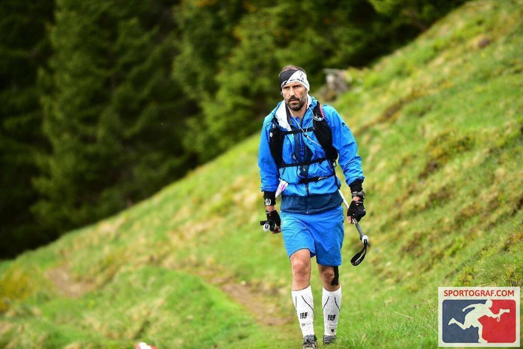 erster marathon erfahrungsbericht