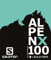 Logo-AX100