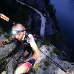 Copyright: bergmarathon.at