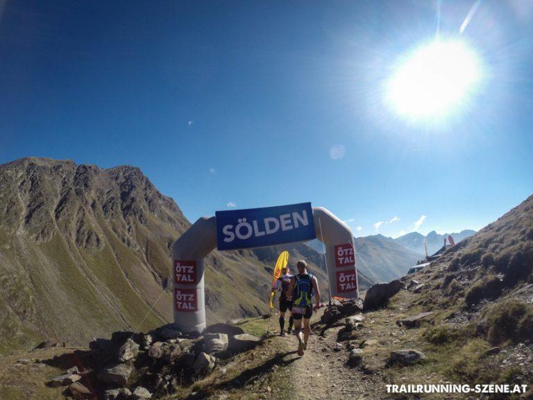 Transalpine Run – Rückblick Etappe 5