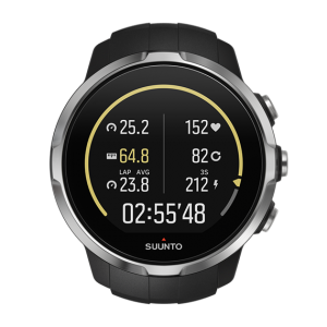 SS022649000-suunto-spartan-sport-black-front_view_tr_cycling_basic_d7_imp-01