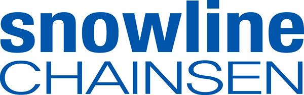snowline_logo