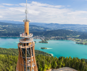 WEB-Woerthersee-Tourismus