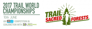 2017_Trail_World_Championships_-_Trail_Sacred_Forest