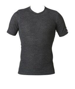 Klima Shirt - eins der ersten Produkte