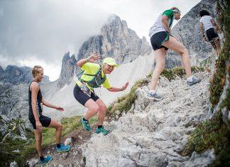 Dating portal südtirol - Mein Urlaub in Südtirol