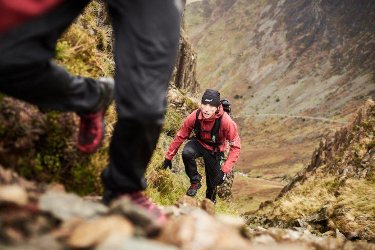 Trailrunning Schuhe  –  Kaufratgeber rund um Stabilität und Tragekomfort