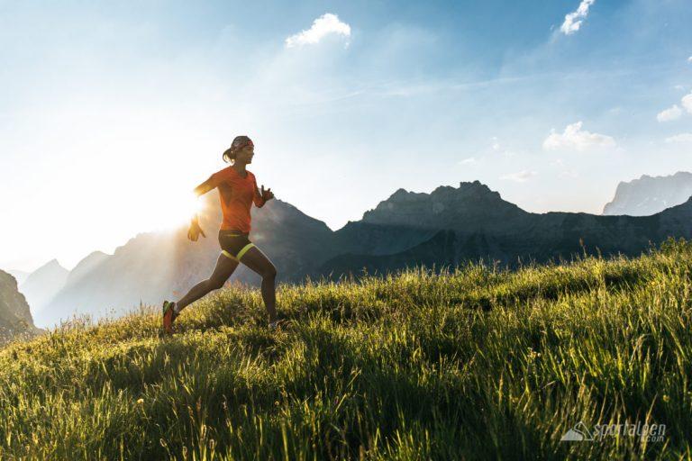 Karwendelmarsch Trailrunning Camp