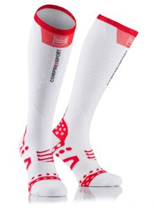 Full Socks Ultralight