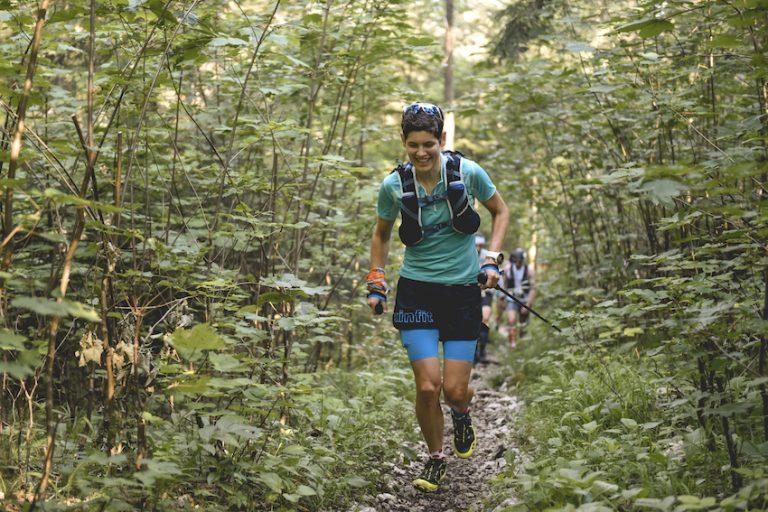 Koasamarsch 2018 – 33 wunderbare Kilometer