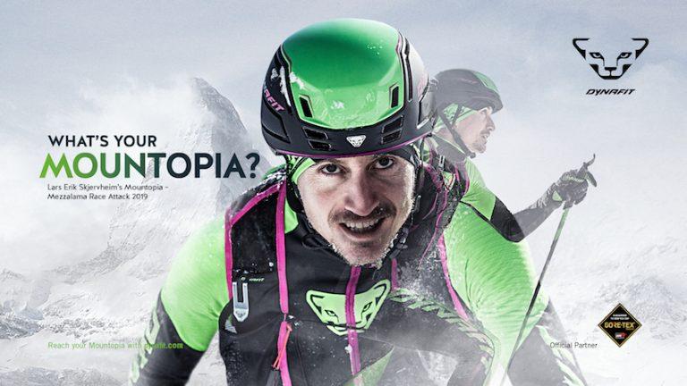 Mountopia-Wettbewerb geht in die 5. Runde