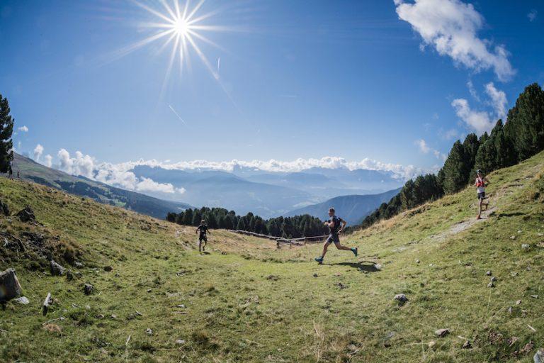 14. GORE-TEX Transalpine Run – das große emotionale Finale in Brixen!
