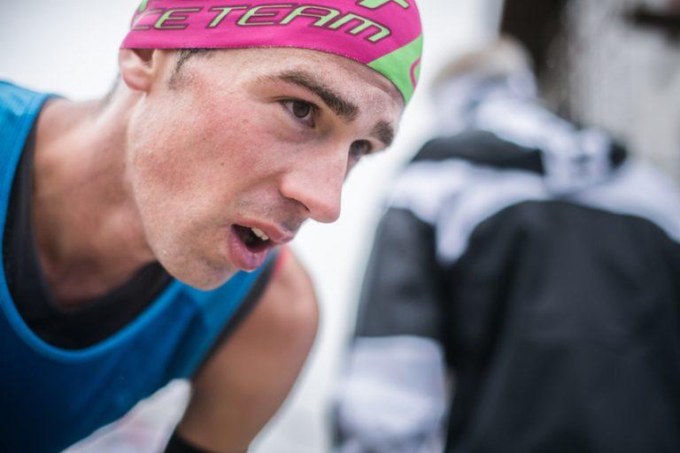 Südtirol Drei Zinnen Alpine Run: Luca Cagnati und Victoria Kreuzer wollen es wieder wissen