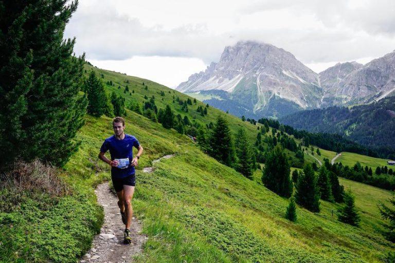 In Brixen hat man Großes vor: Dolomites Ultra Trail und LadiniaTrail vorgestellt