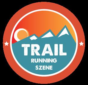 23. Raiffeisen Schneeberglauf und 8. Schneeberg Trail