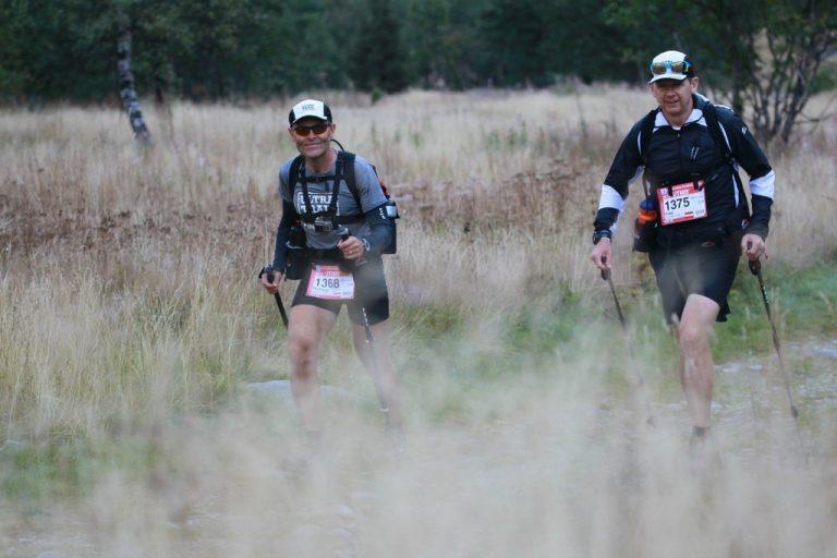 Transalpine Run – Meine Vorbereitungsrennen