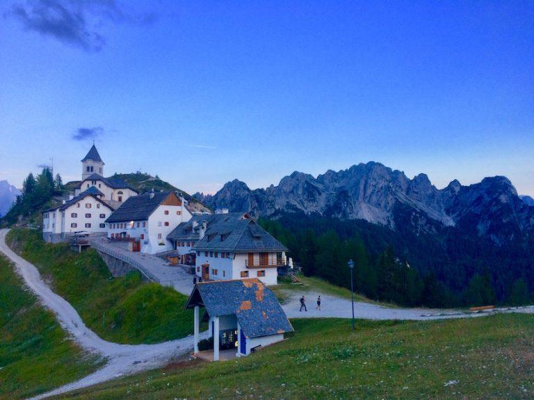 VdG Trail Italy – 13. September 2019