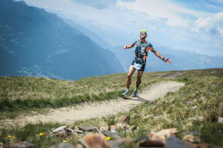 Brixen Dolomiten Marathon 2020