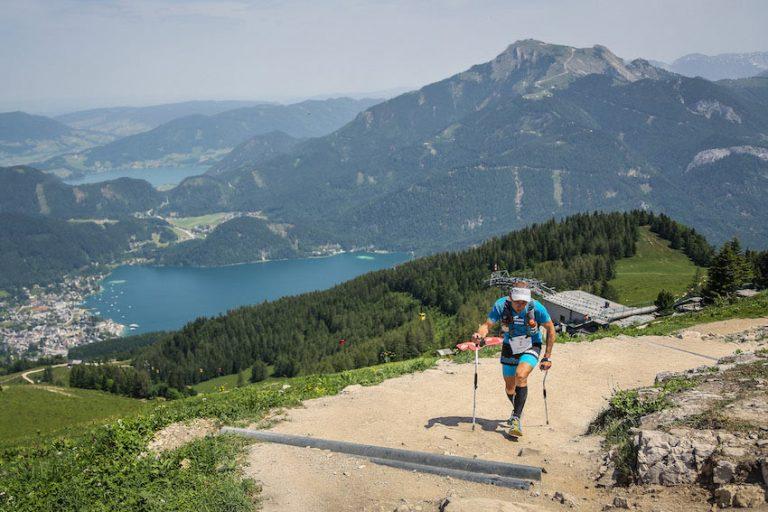 mozart 100® – Das Trail-Erlebnis im Salzburger Land