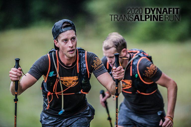 DYNAFIT wird neuer Titelsponsor des Transalpine Run