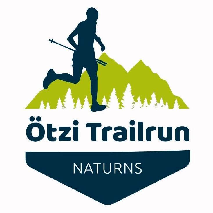 Ötzi Trailrun Naturns