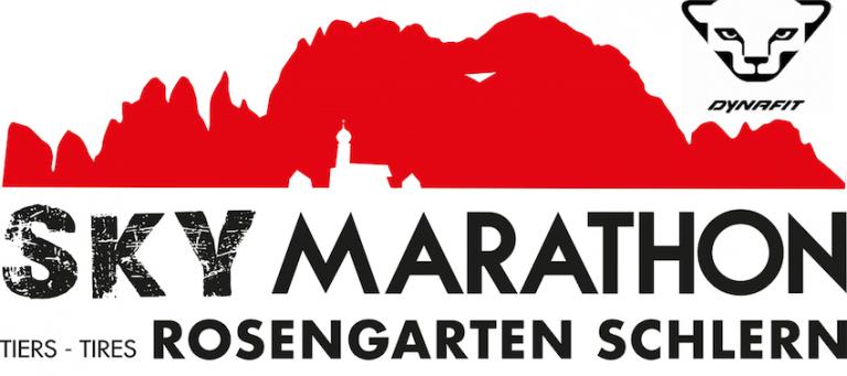 Rosengarten Schlern Skymarathon: Anmeldung ab 1.1.2020