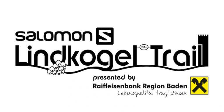 4. Salomon Lindkogel Trail presented by Raiffeisenbank Region Baden, 29.03.2020